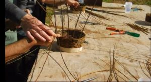 festbropagan programmation dimanche village d'artisans
