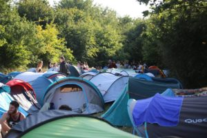 fest bro pagan infos pratiques camping