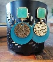 bijoux pao marché2