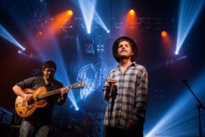 egin concerts samedi3