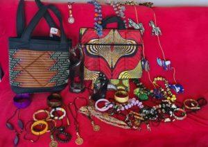 mign solid rwanda marché1